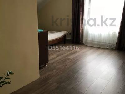 8-комнатный дом, 345 м², 10 сот., Матена-рахимбекова 28а за 55 млн 〒 в Караганде, Казыбек би р-н — фото 8
