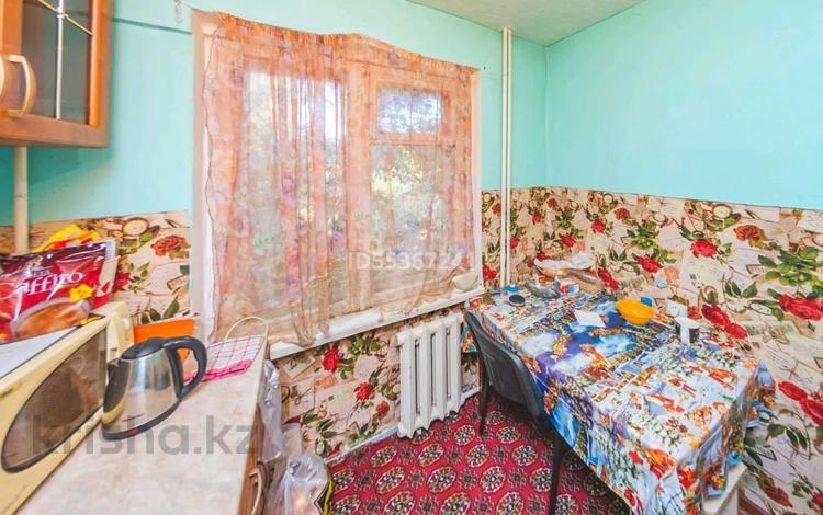 2-комнатная квартира, 46.7 м², 4/5 этаж, Петрова 13 — Сатпаева за 13.5 млн 〒 в Нур-Султане (Астана), Алматы р-н