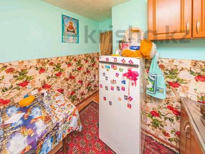 2-комнатная квартира, 46.7 м², 4/5 этаж, Петрова 13 — Сатпаева за 13.5 млн 〒 в Нур-Султане (Астана), Алматы р-н — фото 2