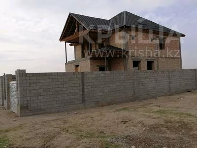 9-комнатный дом, 306 м², 8 сот., Белладжио за 25 млн 〒 в Таразе — фото 2