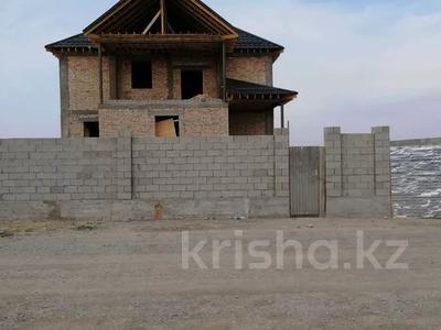 9-комнатный дом, 306 м², 8 сот., Белладжио за 25 млн 〒 в Таразе — фото 3