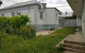 5-комнатный дом, 400 м², 10 сот., мкр БАМ , Мкр-н Туркестан 197 за 33 млн 〒 в Шымкенте, Аль-Фарабийский р-н