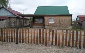 3-комнатный дом, 120 м², 6 сот., Дачный массив 48 — 2 массив за 6.5 млн 〒 в Байтереке (Новоалексеевке)