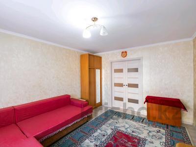 2-комнатная квартира, 52 м², 10/13 этаж, Косшыгулыулы 20 за 19 млн 〒 в Нур-Султане (Астана), Сарыарка р-н