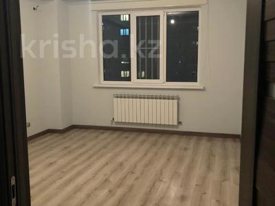 3-комнатная квартира, 105 м², 8/16 этаж, Навои — Торайгырова за 53 млн 〒 в Алматы, Бостандыкский р-н