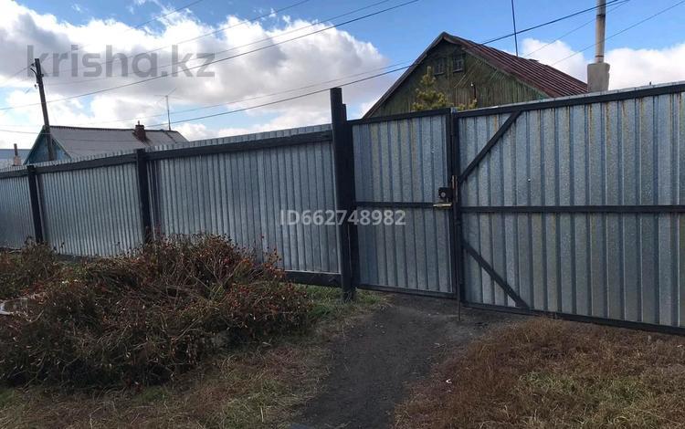 3-комнатный дом, 68 м², 8 сот., Рахымжан Кошкарбаев 113 за 8 млн 〒 в Сортировке