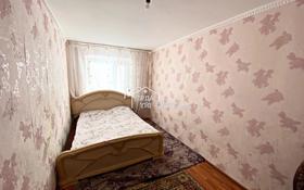 2-комнатная квартира, 43.1 м², 4/5 этаж, Айтбаева 33 за 6.7 млн 〒 в