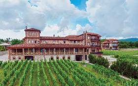 4-комнатный дом, 204 м², Кахетия за 92.5 млн 〒