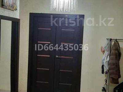 2-комнатная квартира, 68 м², 1/2 этаж, мкр Лесхоз — Курмангазы за 14.2 млн 〒 в Атырау, мкр Лесхоз