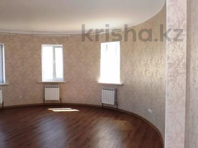 3-комнатная квартира, 124 м², 7/15 этаж, мкр Орбита-4, Навои за 70 млн 〒 в Алматы, Бостандыкский р-н