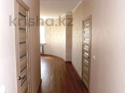 3-комнатная квартира, 124 м², 7/15 этаж, мкр Орбита-4, Навои за 70 млн 〒 в Алматы, Бостандыкский р-н — фото 2