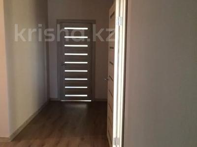 3-комнатная квартира, 124 м², 7/15 этаж, мкр Орбита-4, Навои за 70 млн 〒 в Алматы, Бостандыкский р-н — фото 11