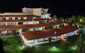 1-комнатный дом, 42.9 м², 1 сот., ул. Туристов 12 за 13.2 млн 〒 в Капчагае