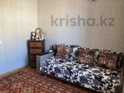3-комнатная квартира, 83.4 м², 3/5 этаж, мкр Кадыра Мырза-Али за 25 млн 〒 в Уральске, мкр Кадыра Мырза-Али — фото 8