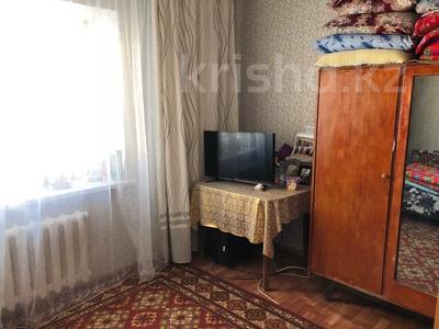 3-комнатная квартира, 83.4 м², 3/5 этаж, мкр Кадыра Мырза-Али за 25 млн 〒 в Уральске, мкр Кадыра Мырза-Али — фото 9