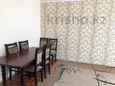 3-комнатная квартира, 83.4 м², 3/5 этаж, мкр Кадыра Мырза-Али за 25 млн 〒 в Уральске, мкр Кадыра Мырза-Али — фото 3