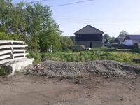 Щучинск. .  Центральная улица. 5.8 млнтг