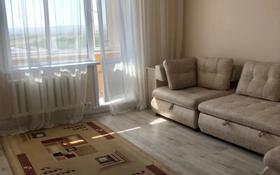 3-комнатная квартира, 70 м², 4/5 этаж, 9 микрорайон 30 за 21 млн 〒 в Темиртау