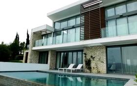 5-комнатный дом, 300 м², 15 сот., Minthis Hills, Пафос за ~ 1.2 млрд 〒