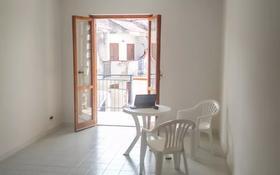 2-комнатная квартира, 72 м², 4/4 этаж, Skalea Е5 за 15 млн 〒 в Скалее