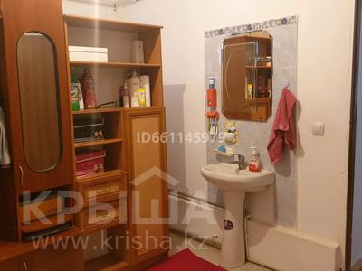 3-комнатный дом, 56 м², 10 сот., Кби Коркытата-5 14 за 8 млн 〒 в  — фото 10
