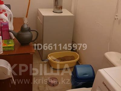 3-комнатный дом, 56 м², 10 сот., Кби Коркытата-5 14 за 8 млн 〒 в  — фото 11