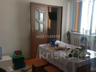 3-комнатный дом, 56 м², 10 сот., Кби Коркытата-5 14 за 8 млн 〒 в  — фото 12
