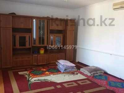 3-комнатный дом, 56 м², 10 сот., Кби Коркытата-5 14 за 8 млн 〒 в  — фото 13