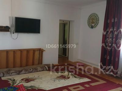 3-комнатный дом, 56 м², 10 сот., Кби Коркытата-5 14 за 8 млн 〒 в  — фото 14