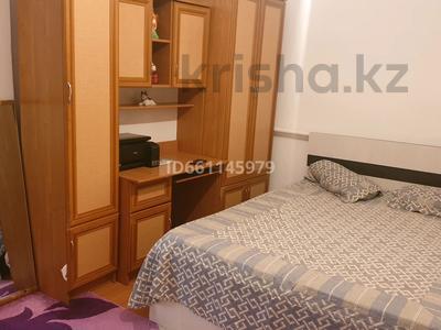 3-комнатный дом, 56 м², 10 сот., Кби Коркытата-5 14 за 8 млн 〒 в  — фото 15