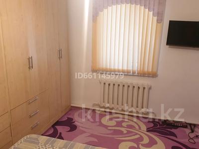 3-комнатный дом, 56 м², 10 сот., Кби Коркытата-5 14 за 8 млн 〒 в  — фото 16