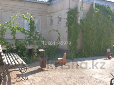 3-комнатный дом, 56 м², 10 сот., Кби Коркытата-5 14 за 8 млн 〒 в  — фото 2