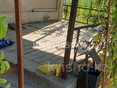 3-комнатный дом, 56 м², 10 сот., Кби Коркытата-5 14 за 8 млн 〒 в  — фото 3