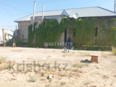 3-комнатный дом, 56 м², 10 сот., Кби Коркытата-5 14 за 8 млн 〒 в  — фото 5