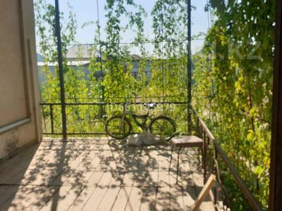 3-комнатный дом, 56 м², 10 сот., Кби Коркытата-5 14 за 8 млн 〒 в  — фото 6