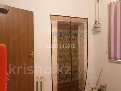 3-комнатный дом, 56 м², 10 сот., Кби Коркытата-5 14 за 8 млн 〒 в  — фото 9