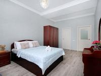 2-комнатная квартира, 85 м², 16 этаж посуточно, Аль-Фараби — Желтоксан за 20 000 〒 в Алматы, Бостандыкский р-н