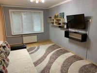 1-комнатная квартира, 56 м², 1/4 этаж по часам