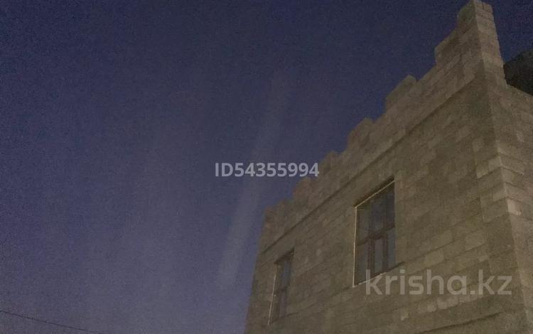 Здание, площадью 1000 м², улица Сайлы — Компос за 28 млн 〒 в Семее