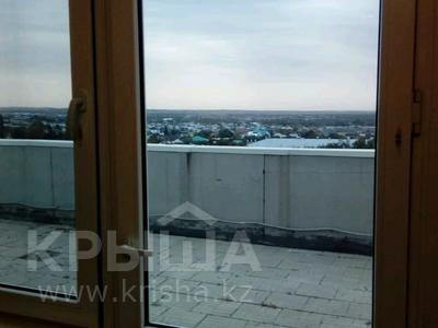 1-комнатная квартира, 70 м², 8/8 этаж помесячно, Алтын аул 7 за 90 000 〒 в Каскелене — фото 4