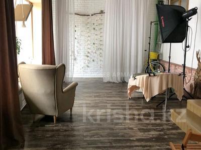 Помещение площадью 146 м², проспект Абая 67 — Шокана Валиханова за 38.5 млн 〒 в Нур-Султане (Астана), Алматы р-н — фото 4