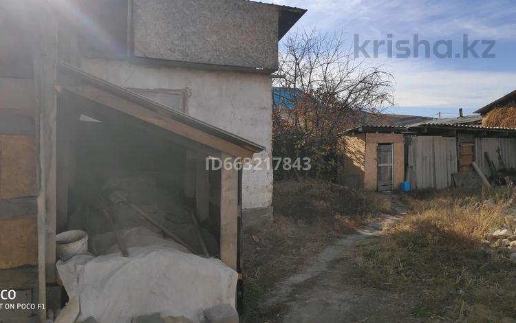 3-комнатный дом, 110 м², 8 сот., мкр Думан-1 за 45 млн 〒 в Алматы, Медеуский р-н