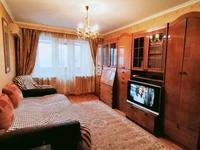 3-комнатная квартира, 58 м², 4/4 этаж помесячно