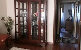 2-комнатная квартира, 60 м², 2/5 этаж посуточно, Алатау 8 мкр 26 — Сейфуллин за 8 000 〒 в Таразе
