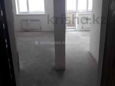 1-комнатная квартира, 46.2 м², 6/7 этаж, А-98 ул 10/1 за ~ 12.3 млн 〒 в Нур-Султане (Астана), Алматы р-н — фото 2