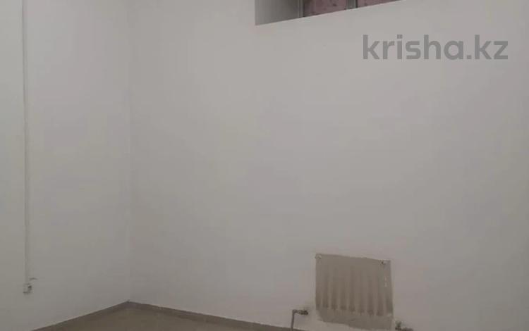 Помещение площадью 39.8 м², проспект Гагарина — Сатпаева за ~ 7.6 млн 〒 в Алматы, Бостандыкский р-н