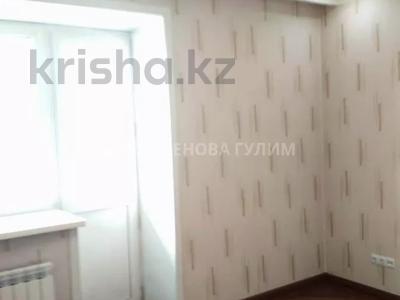 3-комнатная квартира, 105 м², 7/9 этаж, Ахмета Байтурсынова за 47 млн 〒 в Нур-Султане (Астана), Алматы р-н — фото 14