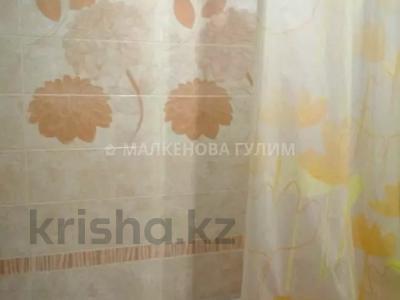 3-комнатная квартира, 105 м², 7/9 этаж, Ахмета Байтурсынова за 47 млн 〒 в Нур-Султане (Астана), Алматы р-н — фото 17
