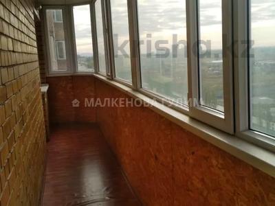 3-комнатная квартира, 105 м², 7/9 этаж, Ахмета Байтурсынова за 47 млн 〒 в Нур-Султане (Астана), Алматы р-н — фото 18