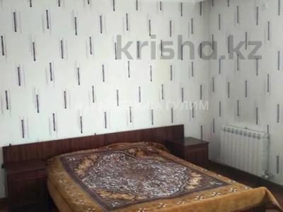 3-комнатная квартира, 105 м², 7/9 этаж, Ахмета Байтурсынова за 47 млн 〒 в Нур-Султане (Астана), Алматы р-н — фото 3
